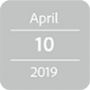 April10-2019