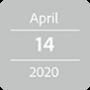 April14-2020