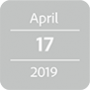 April17-2019