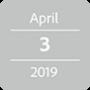 April3-2019
