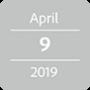April9-2019