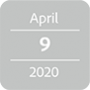 April9-2020