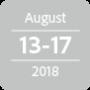 Aug13-17