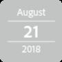 Aug21