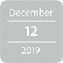 December12-2019