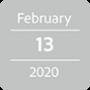 Feb 13-2020