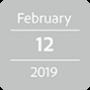 February12-2019