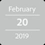 February20-2019