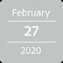 February27-2020