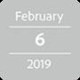 February6-2019