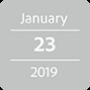 January23-2019