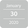 January30-2020