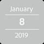 January8-2019