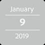 January9-2019
