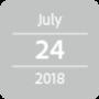 July24