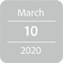 March10-2020