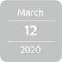 March12-2020
