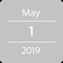 May1-2019