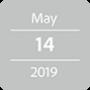 May14-2019