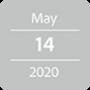 May14-2020