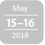 May1516