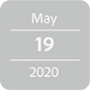 May19-2020