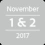 Nov1-2