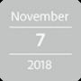 Nov7_2018