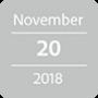 November20