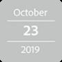 Oct23_2019