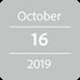 October16-2019
