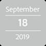 Sept18_2019