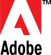 AdobeLogo