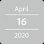 April16-2020