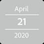 April21-2020