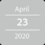 April23-2020