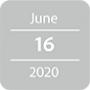 June16-2020