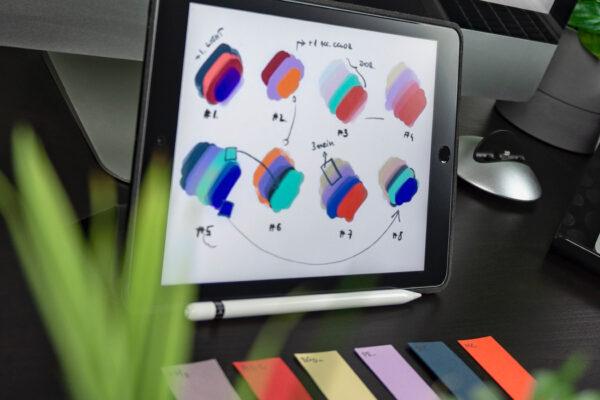 VLOG Series – Adobe Captivate Prime – Branding